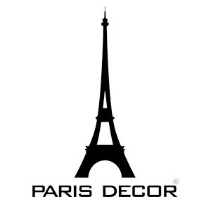 Công ty TNHH Thiết Kế Kiến Trúc Trang Trí Nội Thất Paris (Paris Decor)