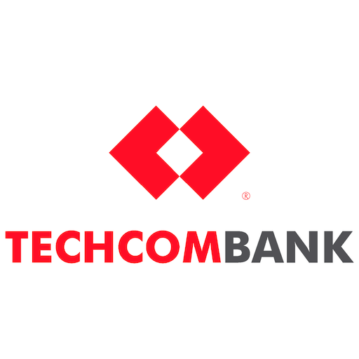 Ngân hàng TMCP Kỹ thương Việt Nam (Techcombank)